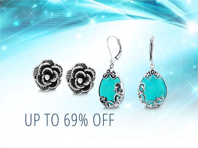 Bling Jewelry Collection — from $9.99 shipped