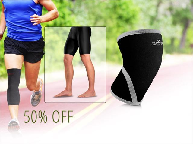 Compression Garments - from $7.50 Shipped