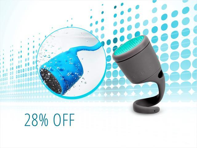 Refurbished Polk Audio Boom Speakers - $12.95 Shipped