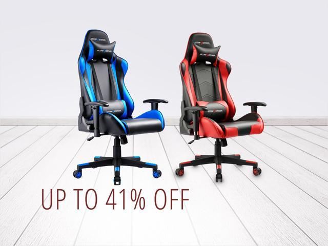 Ergonomic Office Chairs - from $139.99 Shipped