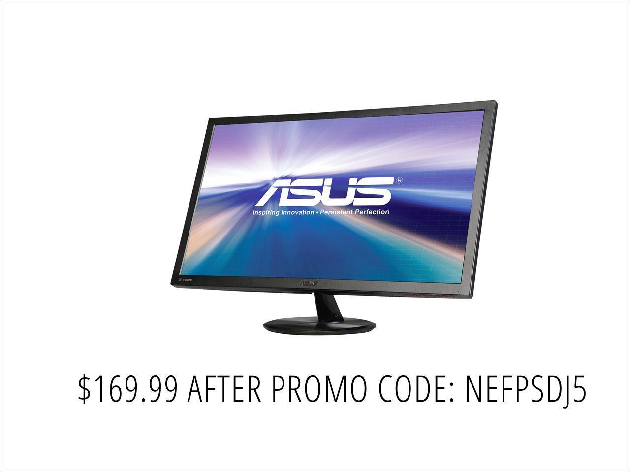 Asus 75hz Monitor Best Photos Of Vp247qg Gaming 236 Full Hd Tn 1ms Freesync Speaker Refurbished Vp278qg 27 Inch