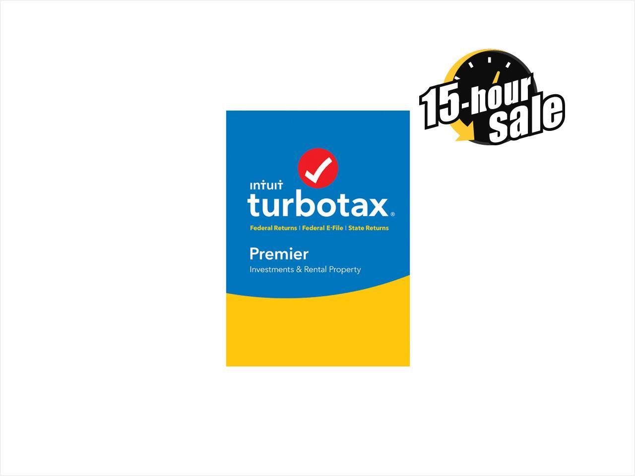 Buy Best turbotax requiring drivers license in massachusetts