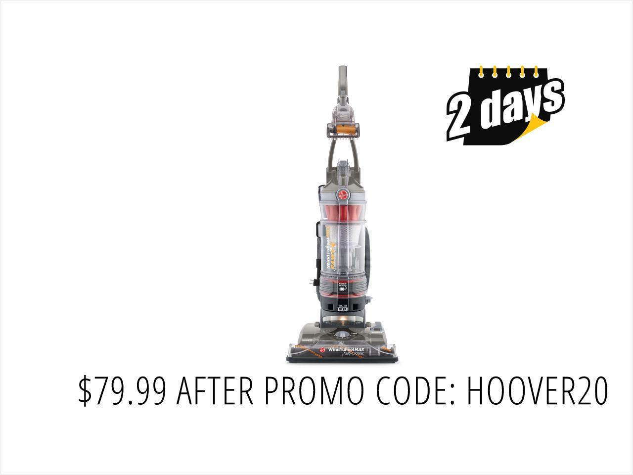 hoover windtunnel max pet plus multi