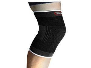 Physical Care Knee Support, Set of 2, For Men and Women, One Size Fits All