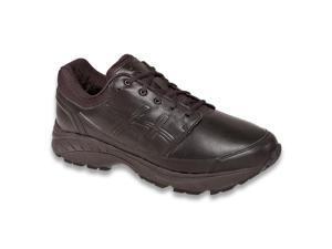 ASICS Q501L Men's GEL-Foundation Workplace Walking Shoes