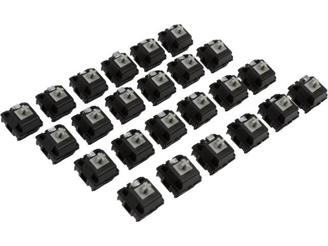 EpicGear EGKFE1-GBAA-AMSG  24 Pack  Mechanical Switch