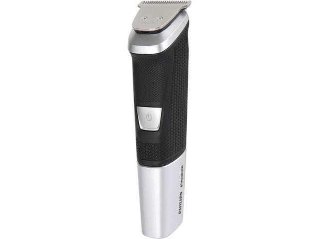 Philips Norelco Multigroom 5000, MG5750/49
