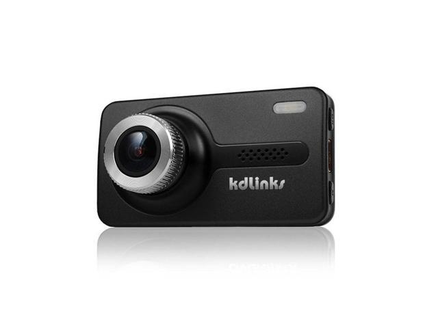 Many Awards Winner Full-HD Video 1920x1080 at 30 fps Built-in GPS module precisely record GPS data into video clips Emergency Lock Button & Accident Auto Detection Feature (G-Sensor)