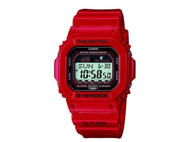 Купить часы Casio Касио - официальный дилер