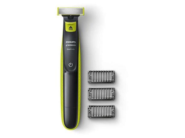 Philips Norelco OneBlade QP2520/70