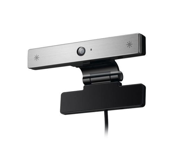 LG AN-VC500 Skype Camera
