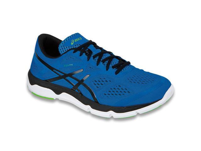 f5162b4f1f ASICS Men's 33-FA Running Shoes T533N – NeweggFlash.com