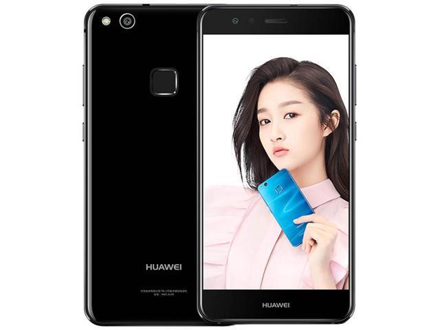 HUAWEI nova  4GB RAM 64GB ROM  Lite 5.2 inchEMUI 5.1 4G Smartphone