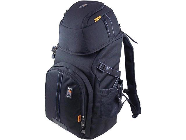Ape Case Acpro1720w Convertapack Backpack
