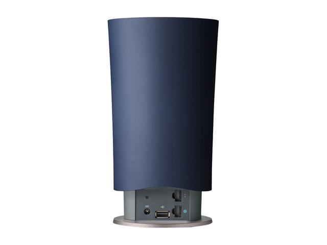 Refurbished: Google Wi-Fi Router by TP-Link - OnHub AC1900 (Managed by Google Wi-Fi App)