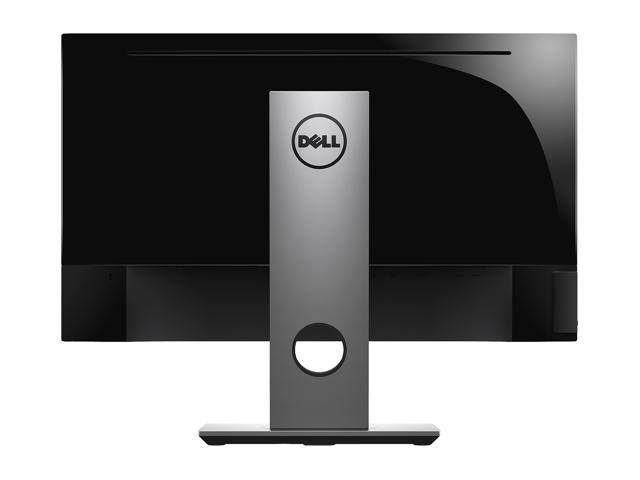 "Dell S2417DG 24"" QHD 2560 x 1440 165Hz Gaming Monitor with NVIDIA G-Sync HDMI, DisplayPort"