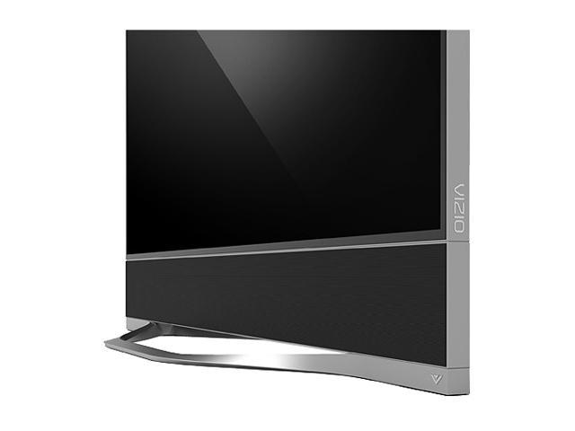 VIZIO R65-B2 Reference Series 65-Inch 4K UHD Smart LED TV w/ HDR