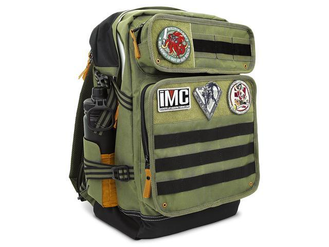 Titanfall 2 Officially Licensed OGIO Backpack