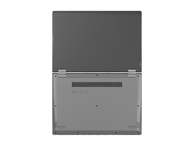 "Lenovo IdeaPad Flex 14 81HA000JUS 14"" Touchscreen LCD 2 in 1 Notebook - AMD Ryzen 3 2200U Dual-core (2 Core) 2 GHz - 4 GB DDR4 SDRAM - 128 GB SSD - Windows 10 S - 1366 x 768 - Twisted nematic"