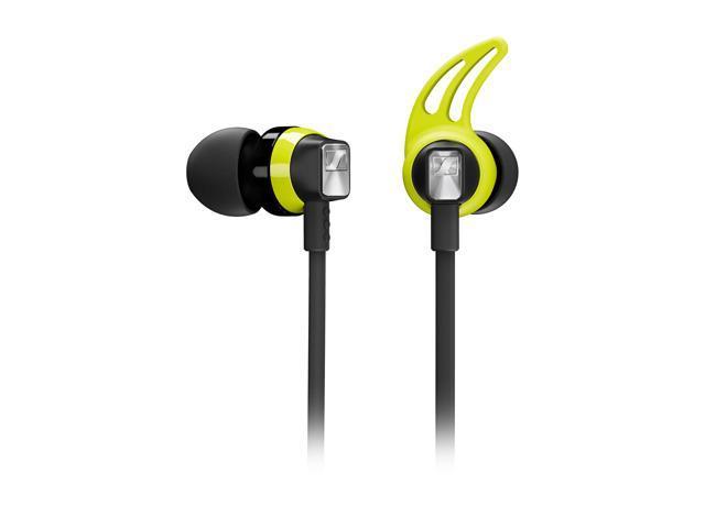 Sennheiser CX SPORT In-Ear Bluetooth Sports Headphone