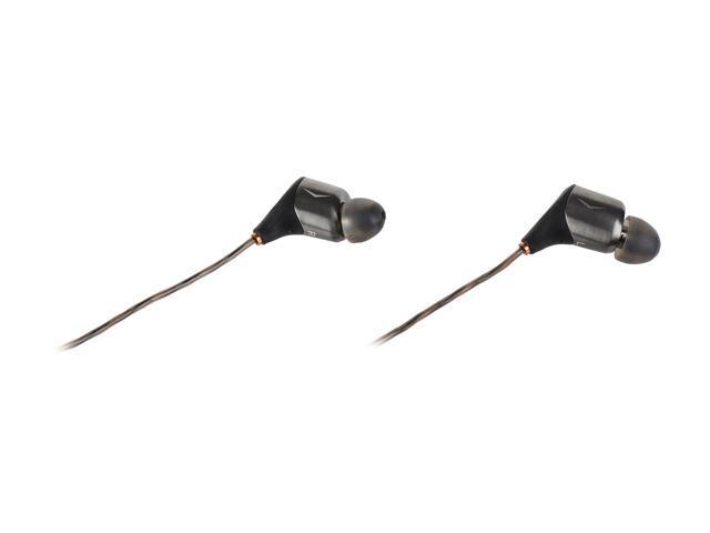 Klipsch XR8i In Ear Headphones