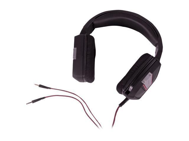 PATRiOT Viper V330 Stereo Gaming Headset