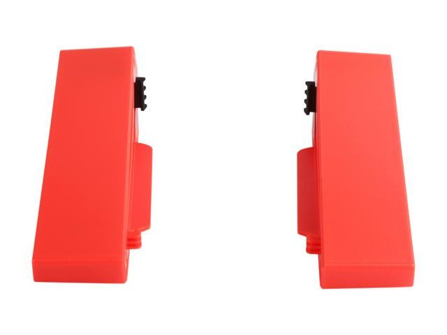 EpicGear EGKFH1-OOBAA DeFiant Adjustable Side Stand