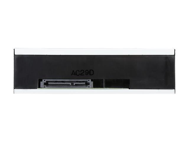 LG 12X Blu-Ray Disc Drive M-DISC Support Model UH12NS40 - OEM