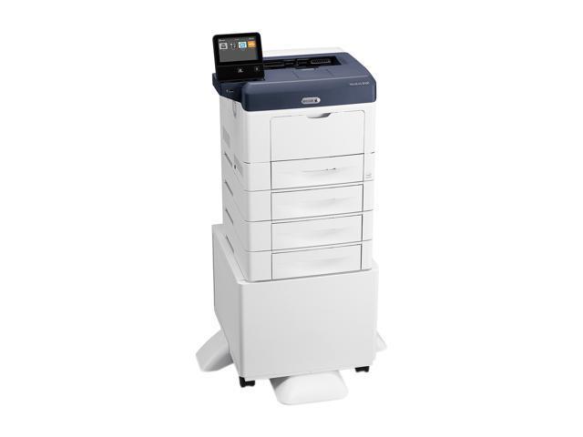 Xerox VersaLink B400/DN Up to 47ppm Duplex Monochrome Laser Printer