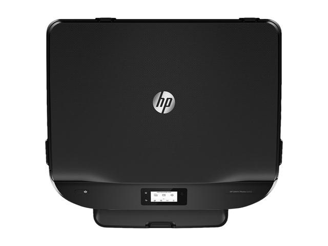 HP ENVY Photo 6255 Wireless All-In-One Color Inkjet Printer