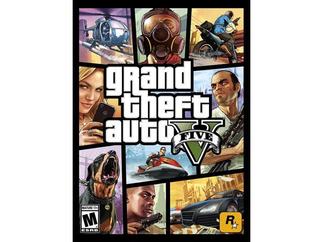 Gta 15 game free download. Grand theft auto 5 free download gta v.