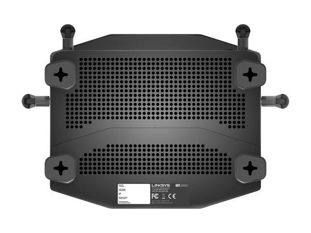 Linksys WRT32X AC3200 Dual-band Gaming Router