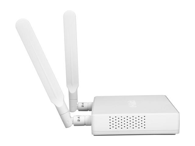 D-Link DAP-1665 Wireless AC1200 Dual Band Gigabit Access Point