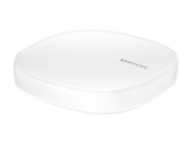 Samsung Connect Home Smart Wi Fi System