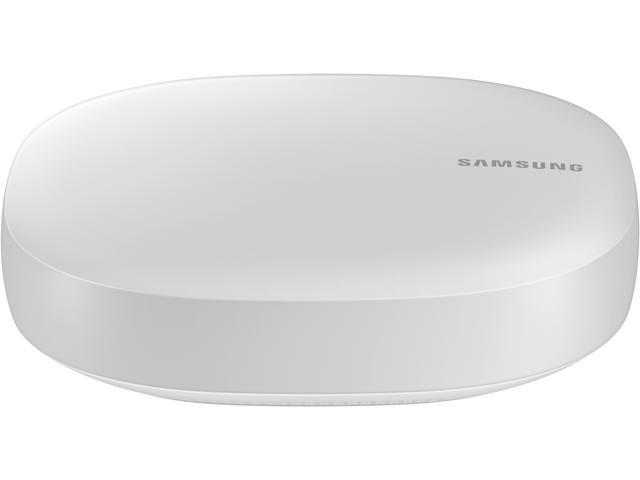 Samsung Connect Home Smart Wi-Fi System - Single