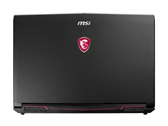 "MSI GL62M 7RDX-NE1050i5 15.6"" Intel Core i5 7th Gen 7300HQ (2.50 GHz) NVIDIA GeForce GTX 1050 8 GB Memory 1 TB HDD Windows 10 Home 64-Bit Gaming Laptop -- ONLY @ NEWEGG"