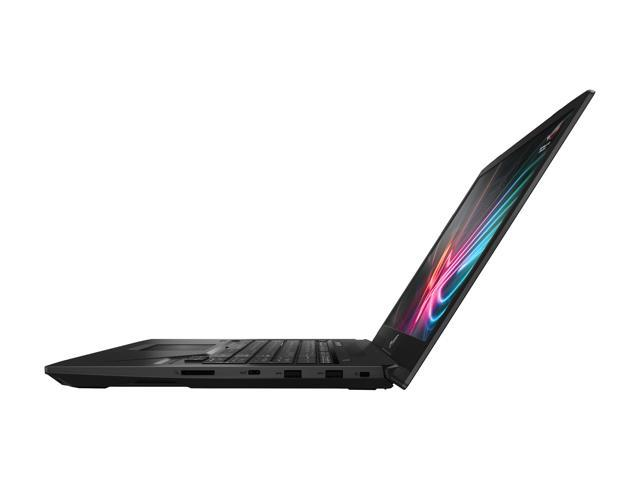 "ASUS ROG Strix Scar Edition 17.3"" Gaming Laptop, 8th-Gen 6-Core Intel Core i7-8750H Processor (Up to 3.9 GHz), GeForce GTX 1060 6 GB, 120 Hz 3 ms Display, 16 GB DDR4, 256 GB PCIe SSD + 1 TB SSHD"