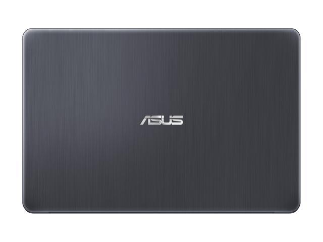 "ASUS VivoBook Intel Core i7-8550U 512 GB SSD 8 GB DDR4 RAM, NVIDIA GeForce MX150 Graphics 15.6"" NanoEdge Full HD FP S510UN-NH77 ONLY @ NEWEGG Thin and Portable Laptop."
