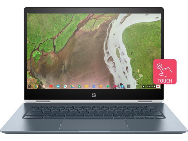Refurb HP X360 14