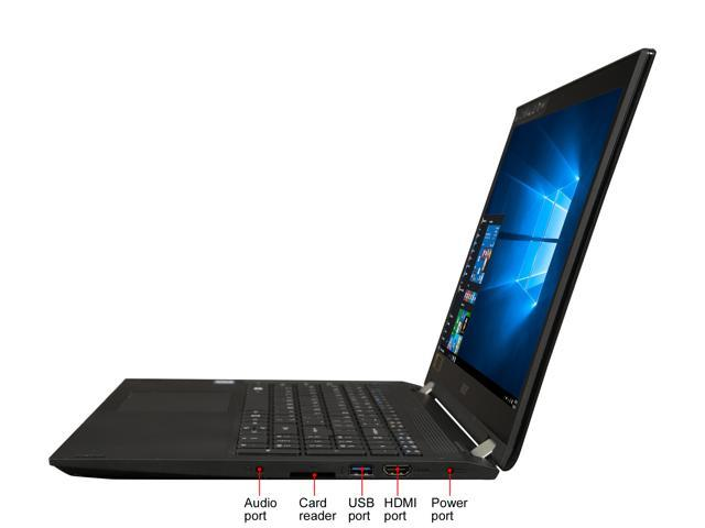 "Refurbished: Acer Spin SP315-51-757C Intel Core i7 7th Gen 7500U (2.70 GHz) 12 GB Memory 1 TB HDD Intel HD Graphics 620 15.6"" Touchscreen Convertible Grade A 2-in-1 Laptop Windows 10 Home 64-Bit"
