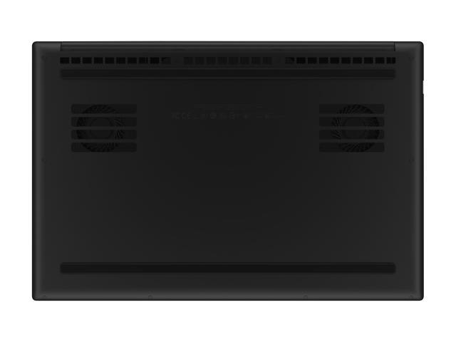 "Razer RZ09-02705E76-R3U1 15.6"" Intel Core i7 8th Gen 8750H (2.20 GHz) NVIDIA GeForce GTX 1060 16 GB Memory 128 GB SSD 1 TB HDD Windows 10 Home 64-bit Gaming Laptop"