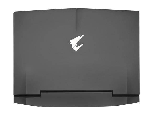 "Aorus X3 Plus r7-KL3K4 13.9"" Intel Core i7 7th Gen 7700HQ (2.80 GHz) NVIDIA GeForce GTX 1060 16 GB Memory 512 GB SSD Windows 10 Home 64-Bit Gaming Laptop"