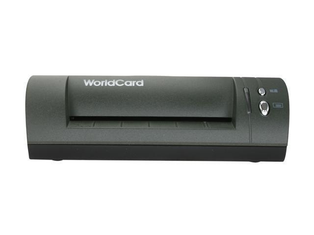 Penpower worldcard color business card scanner swocr0012 penpower worldcard color business card scanner swocr0012 colourmoves