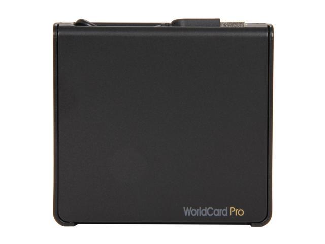 Penpower worldcard pro business card scanner for macwin wcupro1en penpower worldcard pro business card scanner for macwin wcupro1en reheart Image collections