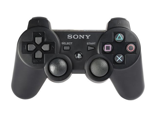 Refurbished: PlayStation 3 Slim