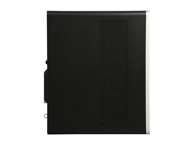 Refurbished: HP Gaming Desktop Pavilion 590-p0057c Intel Core i5 8th Gen 8400 (2.80 GHz) 16 GB DDR4 1 TB HDD AMD Radeon RX 550 Windows 10 Home 64-Bit