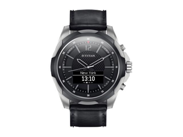 Refurbished: HP N3U46AA Wearable Electronic Titan