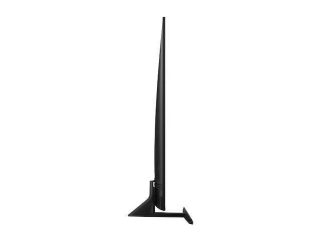 """Samsung NU8000 65"""" 4K UHD HDR Plus Smart TV UN65NU8000FXZA (2018)"""