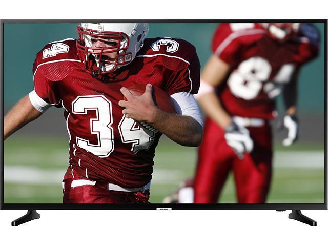 "Samsung NU6900 75"" Smart 4K UHD 120 Motion Rate LED TV UN75NU6900FXZA"