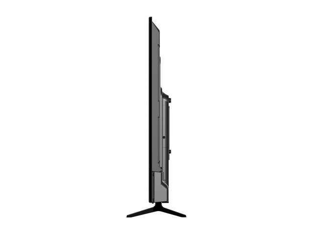 "Avera EQX Series 65"" 4K Ultra HD LED TV 65EQX20"